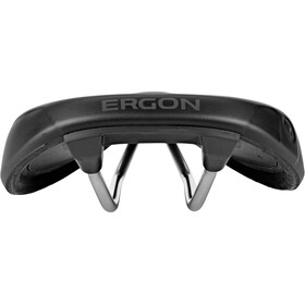 Ergon SFC3 Selle en gel, black